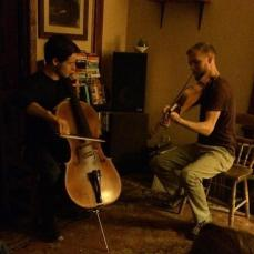 house_concert_may